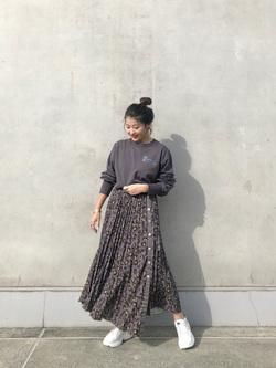 3224207 | yuzuki | ROSE BUD (ローズバッド)
