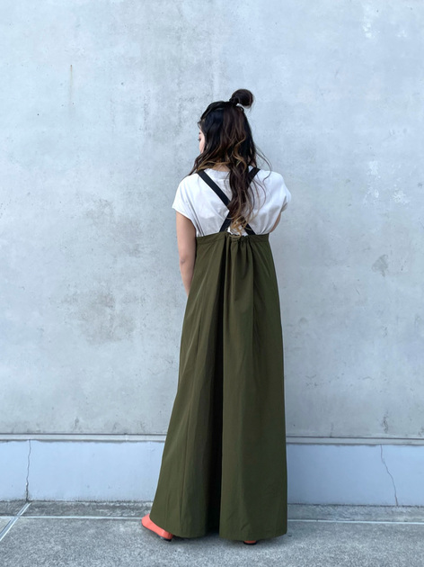 4961341 | yuzuki | ROSE BUD (ローズバッド)