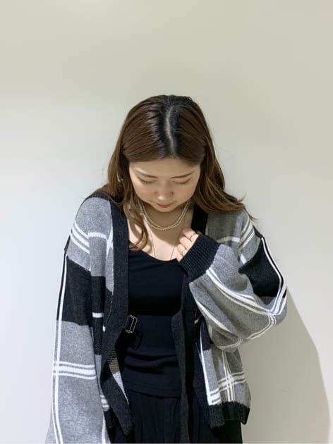 8136885   YU-KA   ROSE BUD (ローズバッド)
