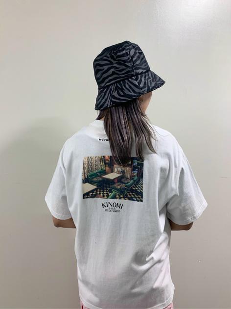 4467668 | SARASA | ROSE BUD (ローズバッド)