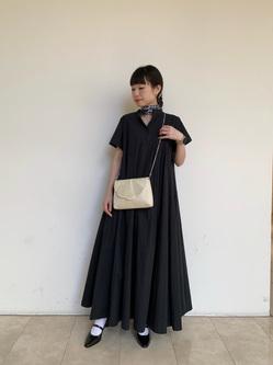 4697474 | chiharu | ROSE BUD (ローズバッド)