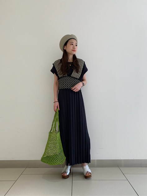 4954618 | chiharu | ROSE BUD (ローズバッド)