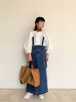 4561609 | chiharu | ROSE BUD (ローズバッド)