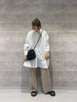 6440914 | chisaki | ROSE BUD (ローズバッド)