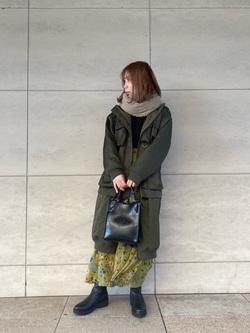 3743150 | chisaki | ROSE BUD (ローズバッド)