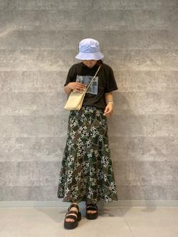 5710752 | chisaki | ROSE BUD (ローズバッド)