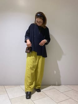 7214718   chisaki   ROSE BUD (ローズバッド)