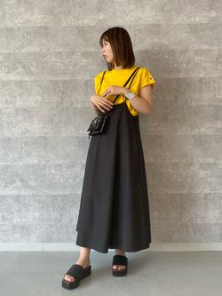 5059618   chisaki   ROSE BUD (ローズバッド)