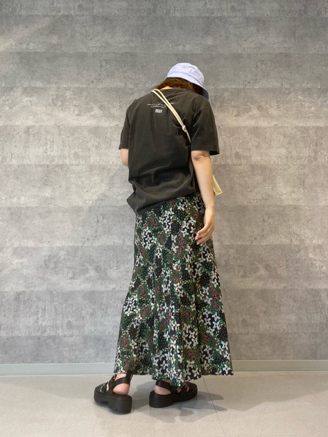 5710752   chisaki   ROSE BUD (ローズバッド)