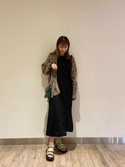 2480695 | mayuka | ROSE BUD (ローズバッド)