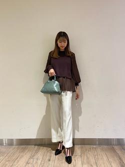 2701104   mayuka   ROSE BUD (ローズバッド)