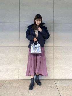 3784800   mayuka   ROSE BUD (ローズバッド)