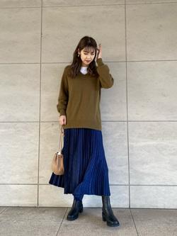 3784750   mayuka   ROSE BUD (ローズバッド)