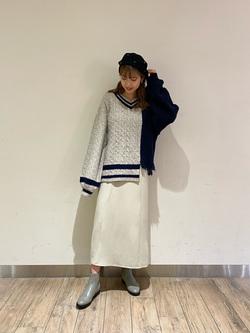 3392204   mayuka   ROSE BUD (ローズバッド)