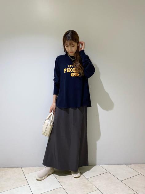 7156389   mayuka   ROSE BUD (ローズバッド)