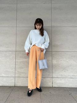 4178505 | mayuka | ROSE BUD (ローズバッド)