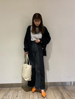 3991576 | mayuka | ROSE BUD (ローズバッド)