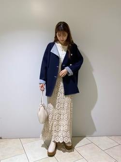 7174531   mayuka   ROSE BUD (ローズバッド)