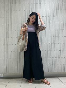 5056345 | miyaka | ROSE BUD (ローズバッド)