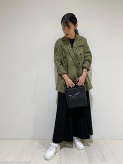 7231686 | miyaka | ROSE BUD (ローズバッド)