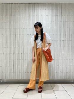 6200478 | miyaka | ROSE BUD (ローズバッド)