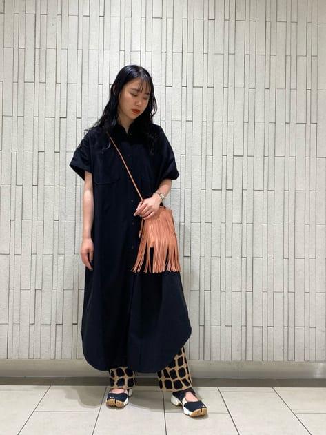 6337057 | miyaka | ROSE BUD (ローズバッド)