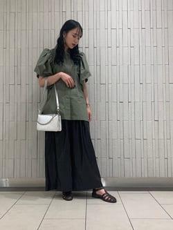 6333903 | miyaka | ROSE BUD (ローズバッド)