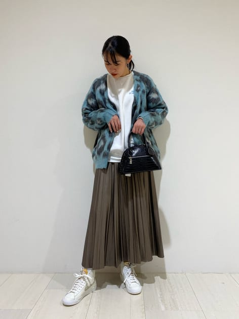 8125926 | miyaka | ROSE BUD (ローズバッド)