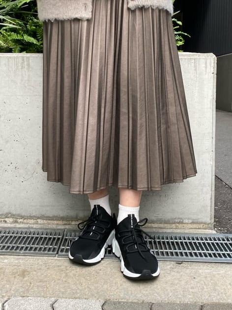 8134639 | anzu | ROSE BUD (ローズバッド)