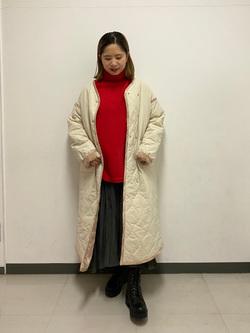 3504257 | hinako | ROSE BUD (ローズバッド)