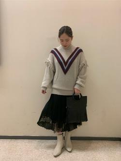 3166594   hinako   ROSE BUD (ローズバッド)