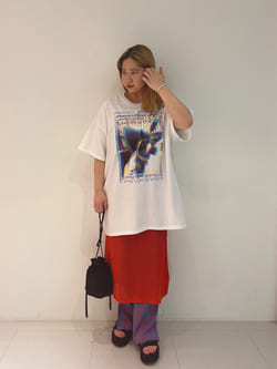 6319088 | hinako | ROSE BUD (ローズバッド)
