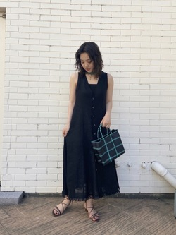 2081367 | shiori | ROSE BUD (ローズバッド)