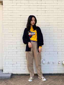 3863628 | shiori | ROSE BUD (ローズバッド)