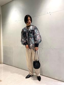 4002965 | shiori | ROSE BUD (ローズバッド)