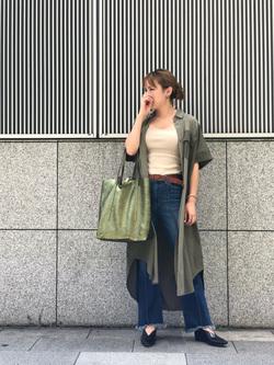 2578752 | miyu | ROSE BUD (ローズバッド)