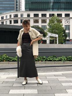 2816650 | miyu | ROSE BUD (ローズバッド)