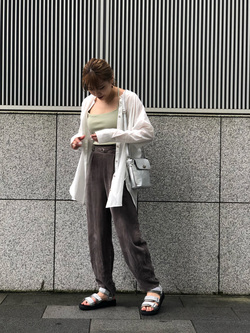 2410100 | miyu | ROSE BUD (ローズバッド)
