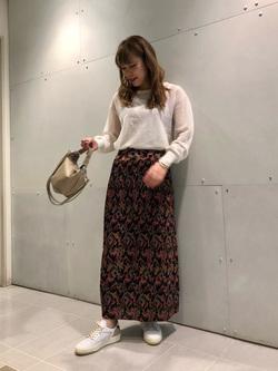 4419665   miyu   ROSE BUD (ローズバッド)