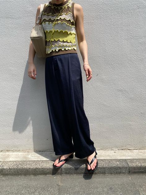 4991984   miyu   ROSE BUD (ローズバッド)
