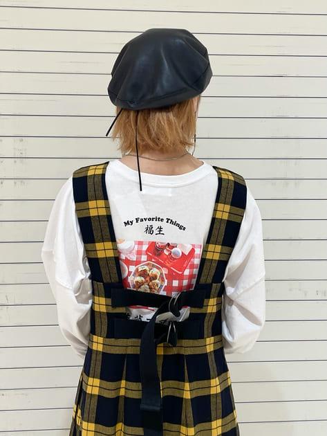 8132738   SUZURI   ROSE BUD (ローズバッド)
