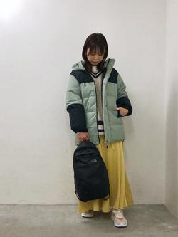 3552537 | kurumi | ROSE BUD (ローズバッド)