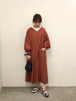 4130604   kurumi   ROSE BUD (ローズバッド)