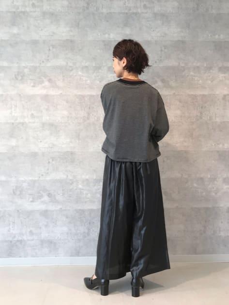 6314276 | Miyuki | ROSE BUD (ローズバッド)