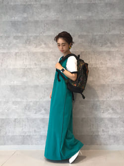 6327299 | Miyuki | ROSE BUD (ローズバッド)