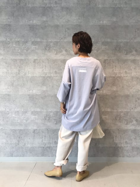 6403035   Miyuki   ROSE BUD (ローズバッド)