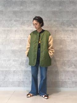 7047516 | Miyuki | ROSE BUD (ローズバッド)