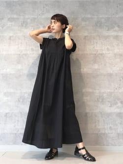 5826016 | Miyuki | ROSE BUD (ローズバッド)