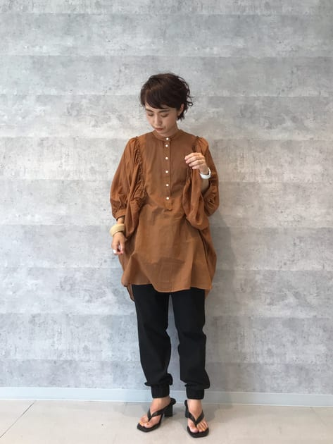 6314103 | Miyuki | ROSE BUD (ローズバッド)