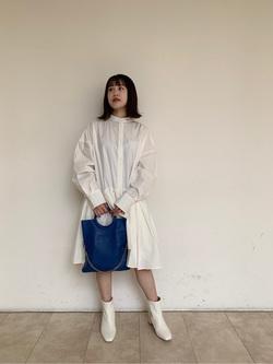 4388193 | Chinami | ROSE BUD (ローズバッド)